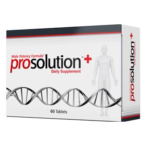 Prosolution-Plus