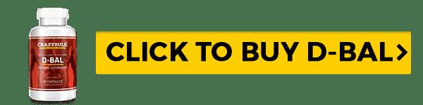 buy-crazybulk-dbal