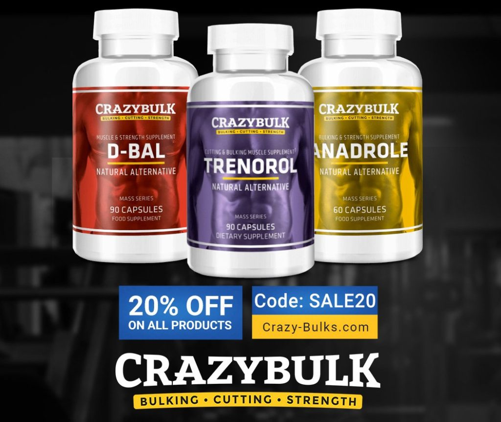 crazy-bulk-sale