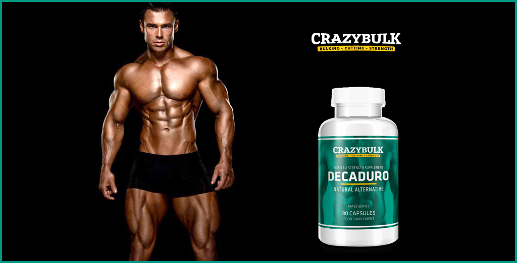 health benefits of steroids and controversial use of steroids Take the time to learn about the potential benefits, the health risks and the  frequently, the anabolic steroids that athletes use are synthetic modifications of.