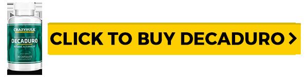 Buy-Decaduro