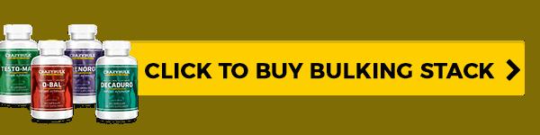 Buy-crazy-bulk-bulking