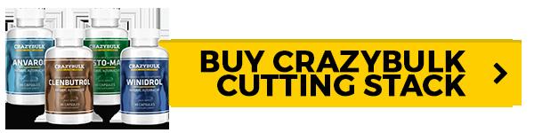 crazybulk-cutting