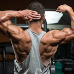muscle-building-tip